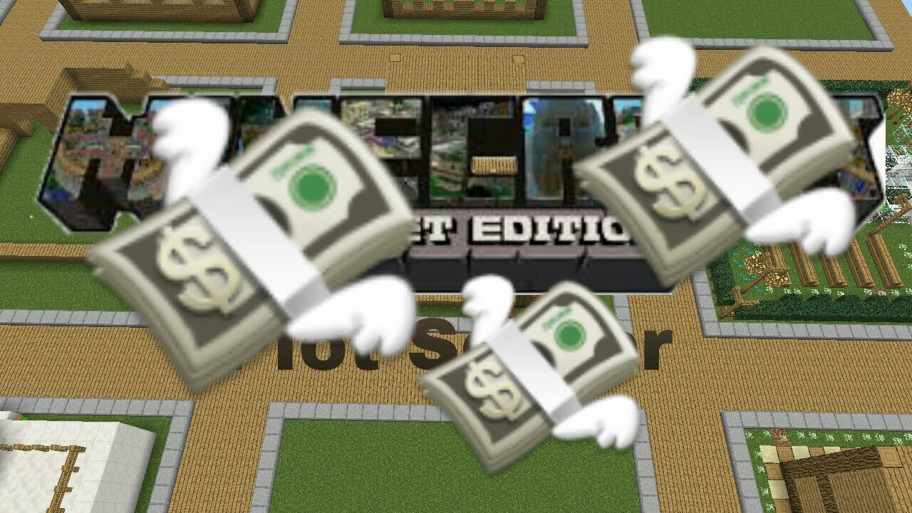 how to hack in minecraft pe servers
