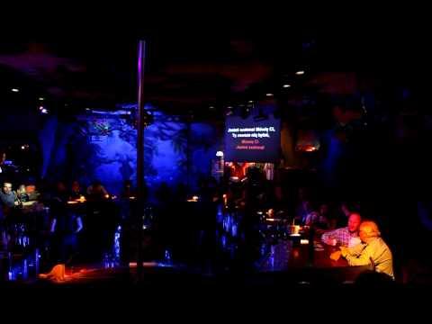 Jafi Sport Karaoke w Kokodi.MOV