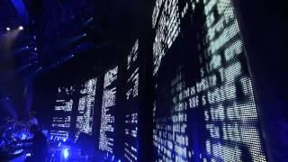 [HD] 4. Resistance - iTunes Festival 2012
