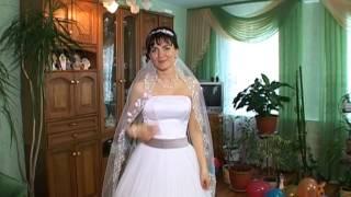 Свадьба дом невесты 9 10 февраля +375296218566_ Евгений_ Гомель