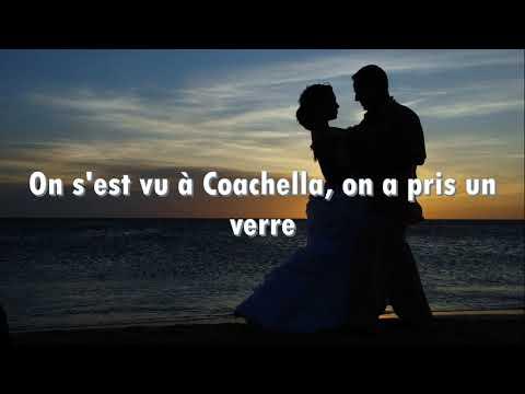 @RUGGERO  ft @Dvicio  - Usame (Traduction Française) indir