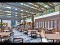 Embassy Suites Bloomington - Bloomington Hotels, Minnesota