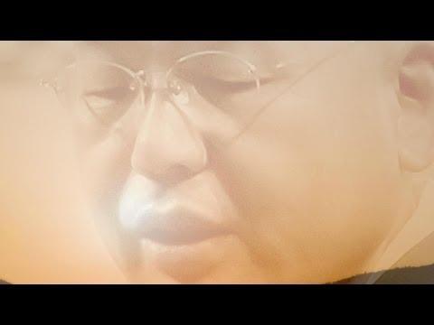 Buddhist Shomyo & Gregorian Chant: Amida Kyo (Amida-Sutra...