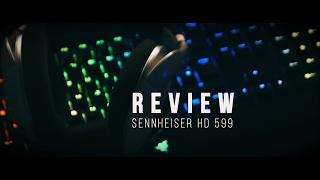 Sennheiser HD 599 Review: Die besten ihrer Klasse?