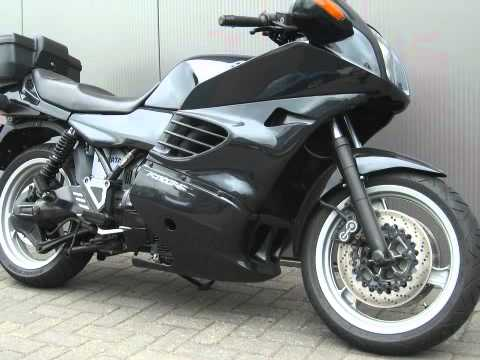 bmw k 1100 rs youtube. Black Bedroom Furniture Sets. Home Design Ideas