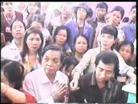 Phan Thi Bich Hang disc 2 dvd/3