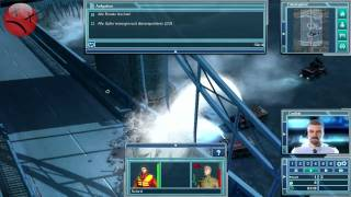 Emergency 2012 Gameplay (german)