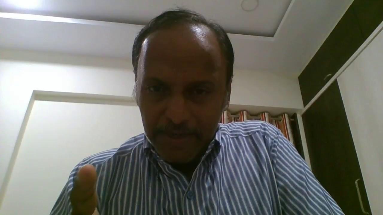Virgo Ascendant Sun in 12th House by Dr Dharmesh Mehta