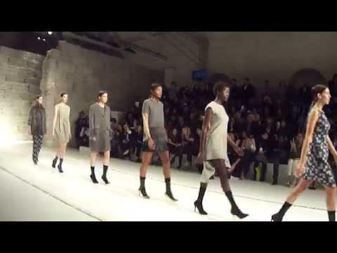 | Portugal Fashion Organic | Março 2014