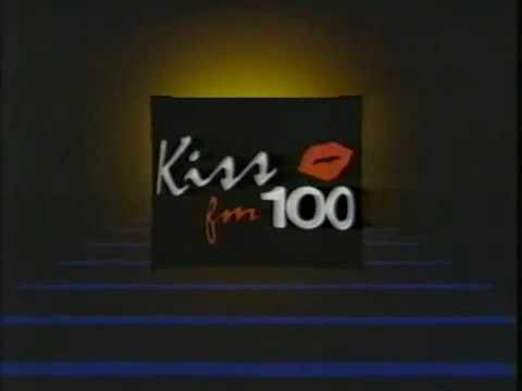 History Of Philadelphia Radio Station 100 3 Wrnb