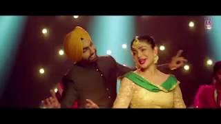 DOORIYAN Full Song Guri   Latest Punjabi Songs 2017   Geet MP3   YouTube