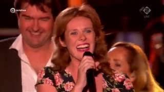 Paul de Munnik - Het Land van Maas en Waal (Symfonica Hollandia, 27-08-2016) 1080p, HD.