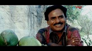 Venumadhav Beaten By People ( నోటికి వచ్చినట్లు మాట్లాడిన వేణుమాధవ్ ని వెంటబడి కొట్టిన జనం) 2017
