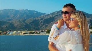 Крит. Остров нашей Любви. (4К видео)(, 2016-10-27T05:14:52.000Z)