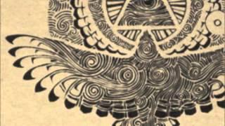 The Myrrors - Burning Circles in the Sky (Full Album)