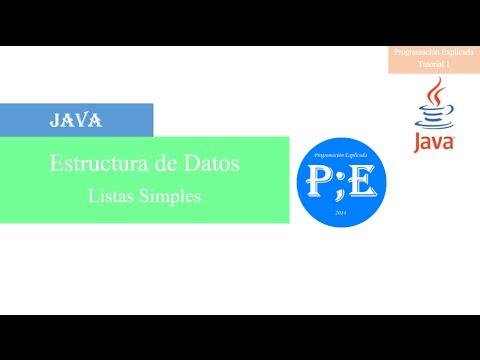 estructura-de-datos-en-java---listas-simples-parte-1---metodo-insertar-nodo---programación-explicada