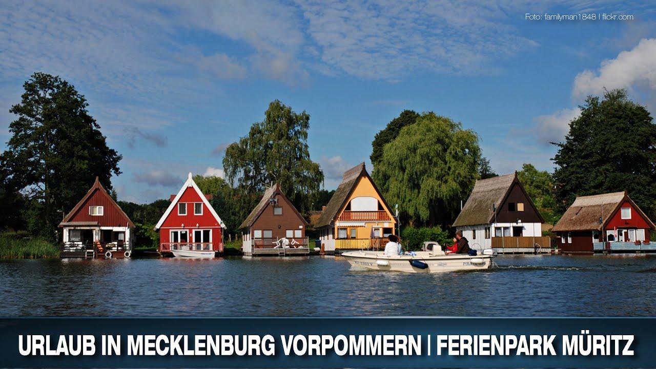 Urlaub In Mecklenburg Vorpommern Möglich