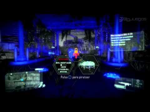 Crysis 3 - Vídeo Análisis 3DJuegos
