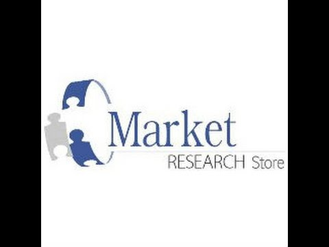 Global Anesthesia Stethoscope Market 2014 Size, Share, Growth, Trends and Forecast