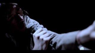 Azami - カガミグサ  (Official Music Video)