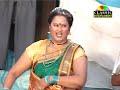 Marathi Song   Malah Ambala Gheun Chala   Amba Basli Tapala   New Songs Marathi 2014