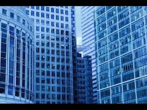 Mezzanine Financing Houston
