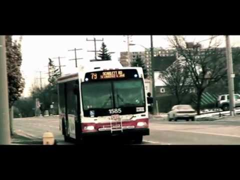 TRAP CITY 7 (SO YOU THINK YOU CAN RAP CANADA)  #EHcertified