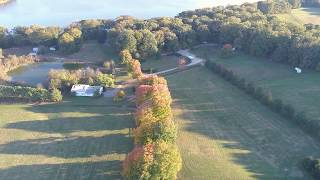 27493 Morgnec Road | Chestertown, MD
