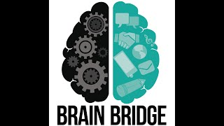 Brain Bridge Informational Video