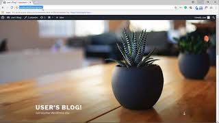Pinegrow Wordpress Part 1 - Ge…