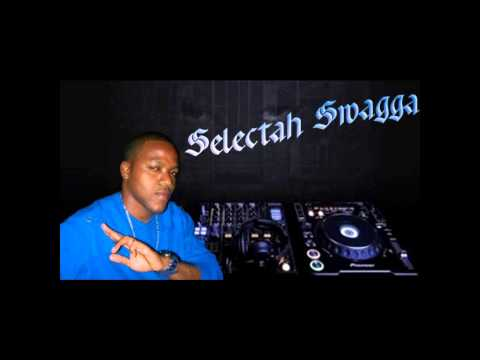 Black Box - Everybody (Selectah Swagga Remix)
