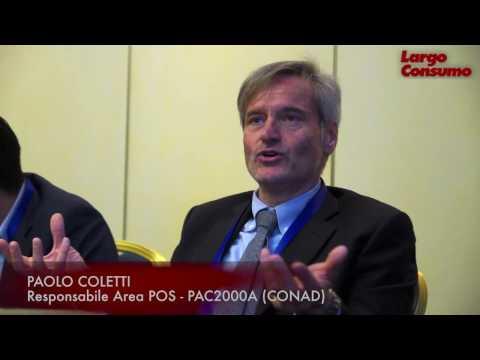 Paolo Coletti (PAC2000A Conad):