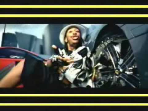 Ludacris - Act a Fool 2 Fast 2 Furious soundtrack