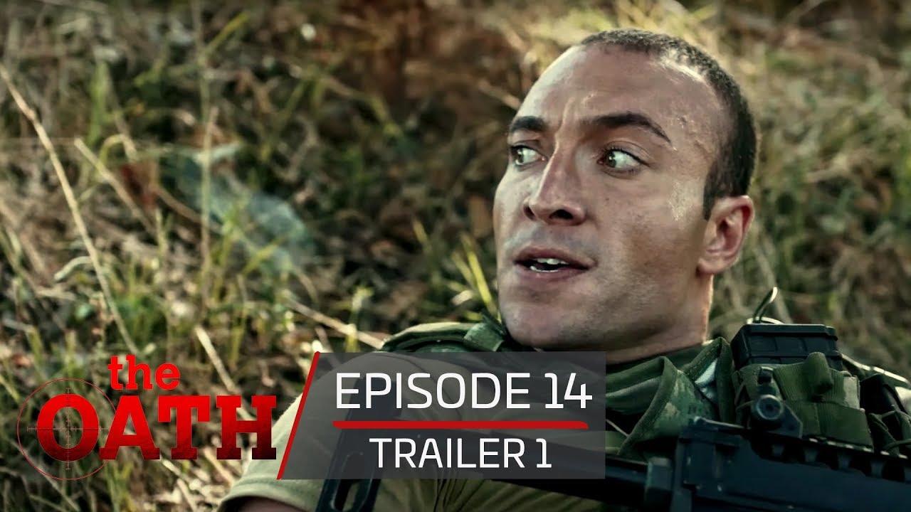 The Oath | Episode 14 - Trailer 1
