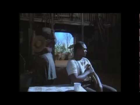 Porgy and Bess - Strawberry