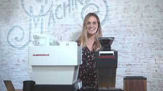 How to connect your Linea Mini…
