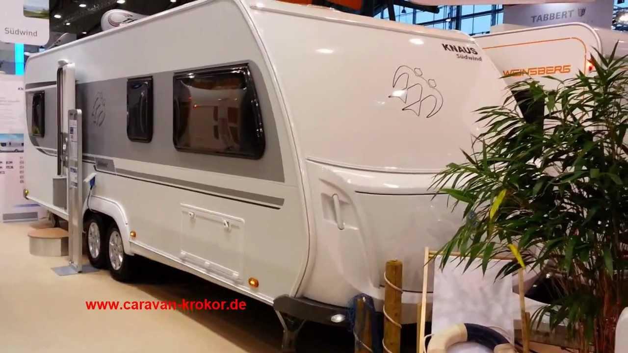 knaus s dwind 700eu mod 2013 wohnwagen caravan caravaning youtube. Black Bedroom Furniture Sets. Home Design Ideas