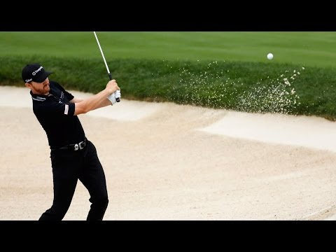 Morning Drive: Jimmy Walker Moves up In OWGR's  8/2/16 | Golf Channel