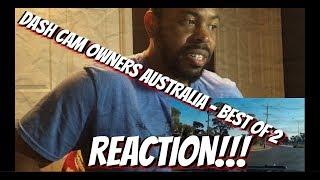 DCO Australia - Best of 2 REACTION!!!