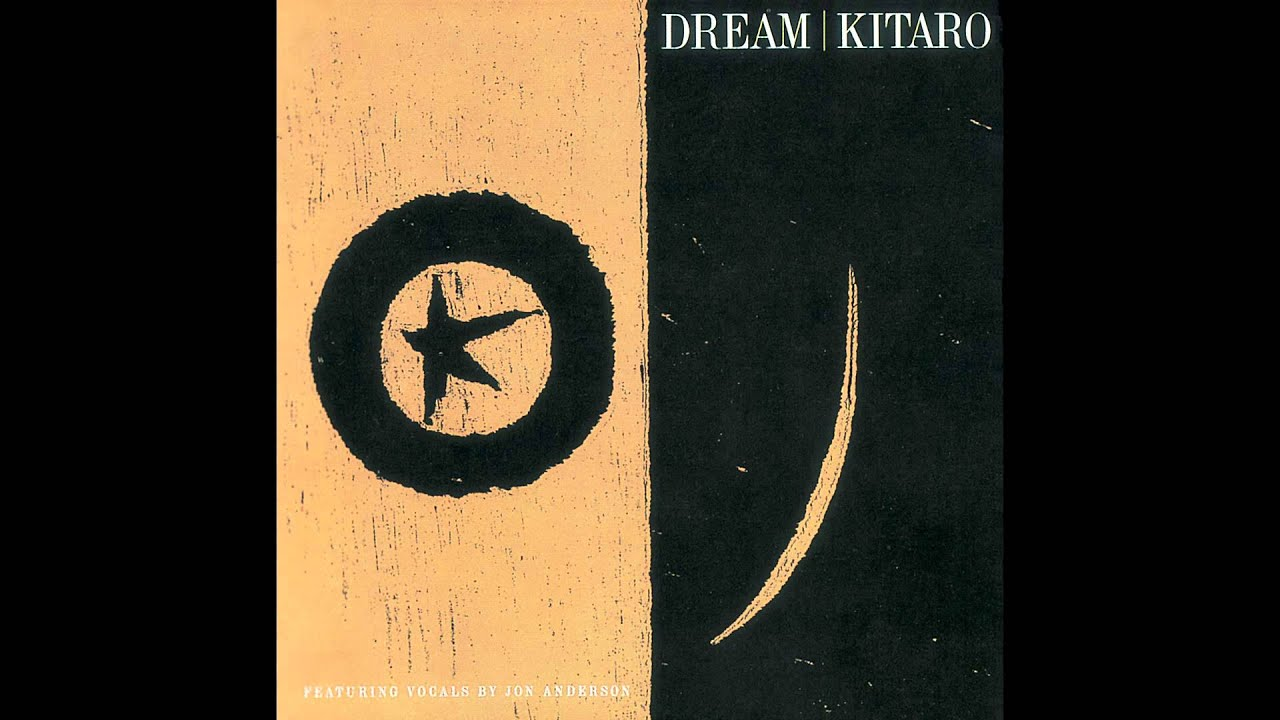 kitaro-mysterious-island-kitarotv