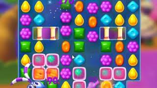Candy Crush Friends Saga Level 503