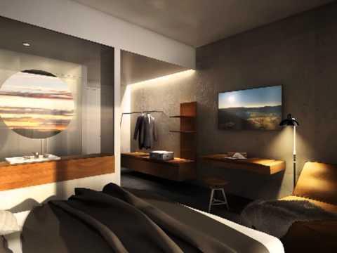 Hotel Restaurant Cosita Balingen