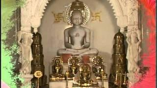 Mhara Chandra Prabhu Ji Ki [Full Song] Jain Aarti Saagar
