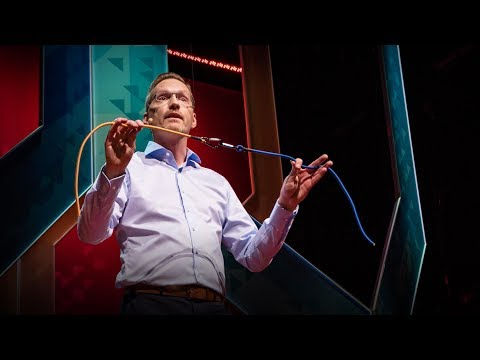 The self-assembling computer chips of the future | Karl Skjonnemand