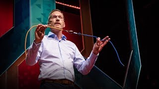 The self-assembling computer chips of the future | Karl Skjonnemand