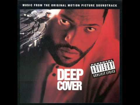 I See Ya Jay - Deep Cover