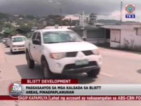 TV Patrol Northern Luzon - Aug 7, 2017