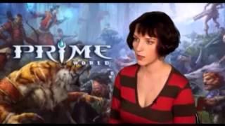 Prime World видео обзор