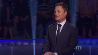 [US] Who Wants To Be A Millionaire? | Season 17 | Week 20 | Episode 96-100