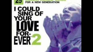 Chris Tomlin  I could sing of your love forever   we fall down